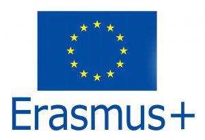ErasmusPlus, Erasmus+